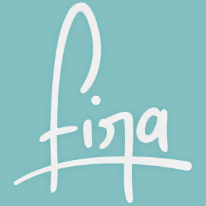 Fira_Logo_White_On_Turquoise
