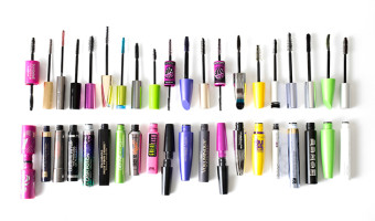 Most Loved Mascaras by Everyday Women (MASCARA REVIEWS)